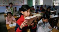 El grupo de trabajo sobre educación de la primera infancia de la Internacional de la Educación ha reiterado la importancia […]