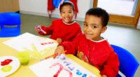 Hace poco visité una escuela rural y en una clase de primer grado conocí a Miguel, un niño de 6 […]