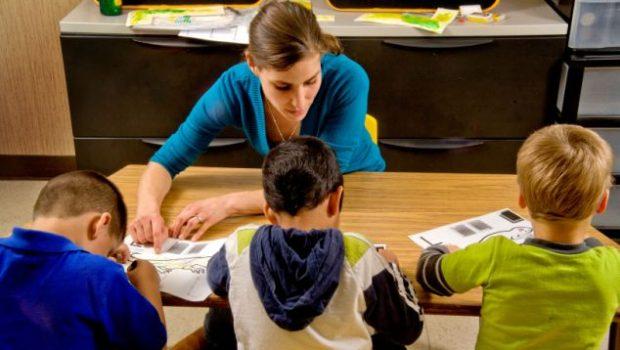 """""""No es buenismo, sino satisfacer las necesidades psicológicas básicas del alumnado"""", asegura la responsable del método. María José Lera, doctora […]"""