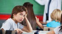 La danesa Mónica Carlsson, contó que hoy en día los sistemas educativos priorizan las habilidades y conocimientos de sus alumnos […]