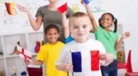 Investigadores de la Universidad Autónoma de Barcelona (UAB) (España) han participado en un estudio que demuestra que los niños aprenden […]