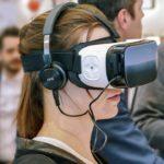 7 ventajas de aprender con realidad virtual en clases