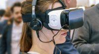 Edith Gómez Benítez Consultora REDEM – España  La realidad virtual ha estado al frente de nuestros recientes […]