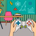 Videojuegos para hacer que la mente sea más receptiva al aprendizaje de algunas asignaturas