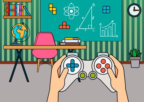 Se ha comprobado que un programa de adiestramiento del cerebro basado en videojuegos especiales y desarrollado en la Universidad Yale […]