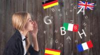 Analizar el impacto de la estimulación auditiva neurosensorial en el aprendizaje de idiomas. Este el objetivo de un proyecto que […]