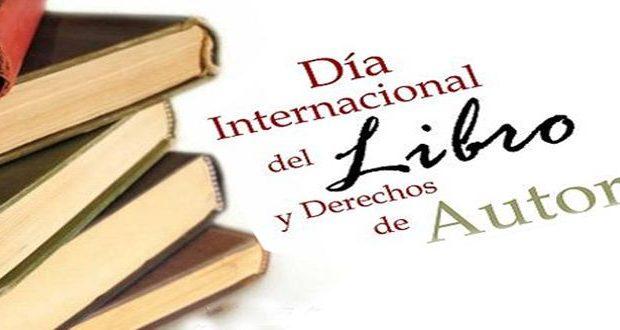 La idea original del Día del Libro fue del escritor y editor valenciano Vicente Clavel Andrés que, en 1925, le […]