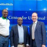 EE.UU.: Un simposio internacional sitúa a los docentes en el centro del desarrollo curricular