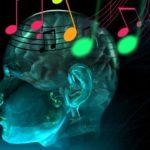 La percepción musical de los niños puede predecir dificultades de aprendizaje