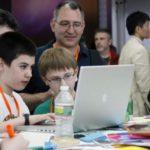 ¿Por qué debemos enseñar Programación en los colegios?
