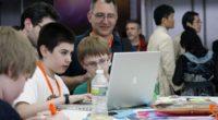 Desde hace unos años llevamos hablando de la enseñanza de una nueva materia en los colegios: la Programación. ¿Cuáles son […]