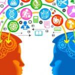 Los 13 tipos de aprendizaje: ¿cuáles son?
