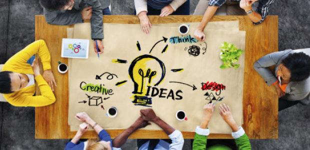 """Una búsqueda rápida de la palabra """"innovación"""" en Google genera casi ¡500 millones de resultados! Y es que los jóvenes […]"""