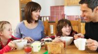 Un desayuno correcto es muy importante para garantizar el buen estado físico y psíquico de los niños, sin embargo, el […]
