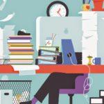 Mejor lo dejo para mañana': la tendencia a la procrastinación crece con las nuevas tecnologías