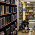 Graduarse: solo la mitad lo logra en América Latina