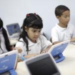 Las 5 barreras más grandes para la tecnología educacional