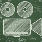 El 60% de los profesores europeos no usan el audiovisual en el aula