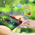 Prevén un incremento anual del 7,6% para el mercado del e-learning hasta 2020