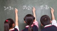 Singapur es el país que encabeza los resultados de pruebas educativas internacionales en matemáticas, como el informe PISA. Según este […]