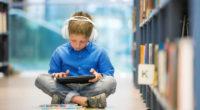 ¿Existe el talento innato? Un nuevo libro cuestiona nuestra obsesión por el coeficiente intelectual y asegura que los adultos podemos […]