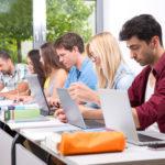 Tecnologías emergentes en la educación superior: principales conclusiones del informe NMC Horizon Report 2017