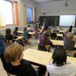 5 claves para implementar el modelo educativo finlandés en el resto el mundo