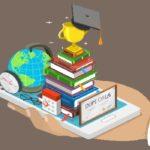 6 Aplicaciones para estudiantes exitosos