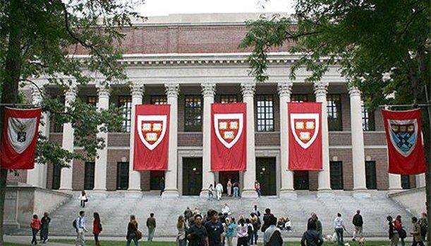 Fernando Reimers, director del Programa de Política Internacional de Educación de la Universidad de Harvard, habló sobre los desafíos del […]