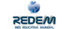 REDEM: Red Educativa Mundial