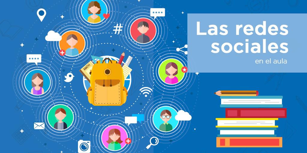 Resultado de imagen para ventajas de las redes sociales en la educacion